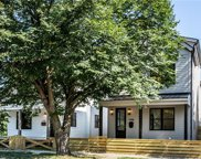 1406 10th  Street, Indianapolis image