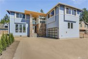 13611 41st Ave SE, Mill Creek image