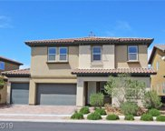 2567 MORNING CLOUD Lane, Las Vegas image