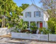 1422 Petronia, Key West image