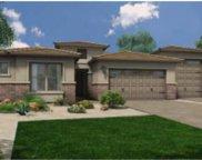 5825 N 107th Lane, Glendale image
