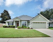 10609 RUSTY PINES DR, Jacksonville image