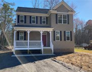 3223 Seaford Road, York County South image