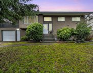 5203 Hykawy  Rd, Duncan image