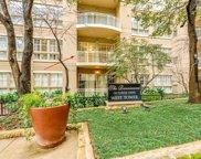 3225 Turtle Creek Boulevard Unit 146, Dallas image