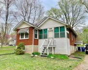 118 Edgeworth, Maryland Heights image
