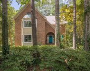 115 W Shallowstone Road, Greer image