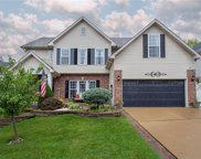 3570 Lakeview Heights, St Louis image