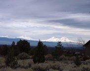 362 Sw Brasada Ranch  Road, Powell Butte image