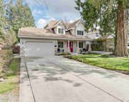 21073 45a Crescent, Langley image