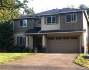 8108 10th Place NE, Lake Stevens image