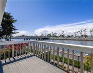 327 Regatta Way, Seal Beach image