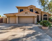 273 W Stacey Lane, Tempe image