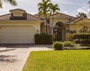 1036 12th Ave N, Naples image