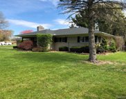 53022 Mark Dr, Shelby Twp image