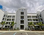 4721 Clock Tower Drive Unit 107, Kissimmee image