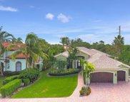 3120 San Michele Drive, Palm Beach Gardens image