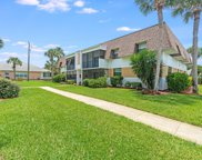 2700 N Highway A1a Unit #8-102, Indialantic image