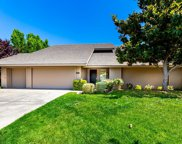 2070  Willow Bar Court, Gold River image