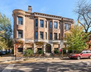 2059 North Seminary Avenue Unit 2A, Chicago image