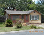 722 Campbell, Tallahassee image