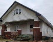 849 Bellemeade Avenue, Evansville image