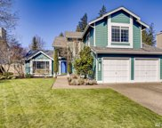 26633 231st Place SE, Maple Valley image