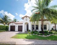 3102 NW 82nd Way, Cooper City image