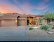 12117 N 137th Way, Scottsdale image