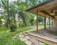 19115 Windmill Lane, Dallas image