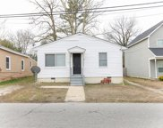 317 5th Street, Central Suffolk image