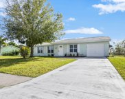 702 SW Bridgeport Drive, Port Saint Lucie image