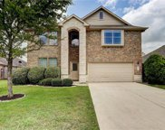 18604 Royal Pointe Dr, Pflugerville image