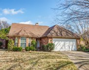 1432 Kittery Drive, Plano image