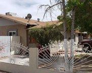 1029 N 9th Street, Phoenix image