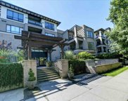 2478 Welcher Avenue Unit 216, Port Coquitlam image