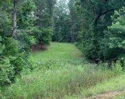 584 Deer Run Road Unit 4.71 Acres, Alabaster image