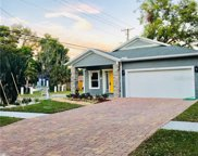 3813 N Highland Avenue, Tampa image