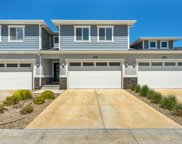 1388 W Bridal Veil Dr, Riverton image