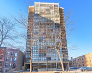 1540 N La Salle Drive Unit #706, Chicago image
