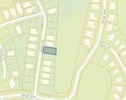 624 Barona Dr., Myrtle Beach image