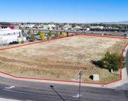 2800 N Truwood Drive, Prescott Valley image