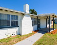 295 Woodland Avenue, Daytona Beach image