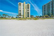 1480 Gulf Boulevard Unit 206, Clearwater image