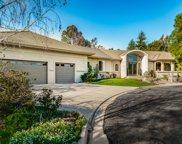 10457 Summer View Circle, Santa Rosa (Ven) image