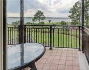 251 S Sea Pines  Drive Unit 1916, Hilton Head Island image