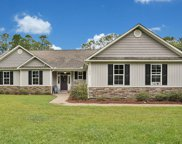 210 Mohican Trail, Wilmington image