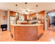 14771 Easter Avenue, Apple Valley image