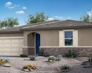 7516 S 33rd Drive, Phoenix image