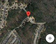 4026 Overlook Way Unit 298, Trussville image